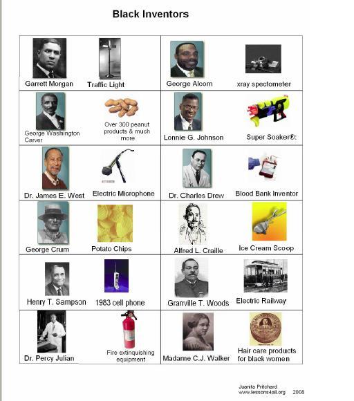 "theme for black history essaya Black history month 2015 the 2015 black history month theme is ""a century of black life the black history month elementary and secondary essay contest."