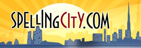 www.spellingcity.com/proudparentpeterson