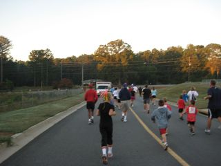 Foundation5k2010 021