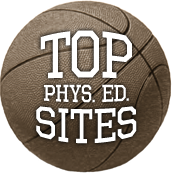 Top_phys_ed_sites