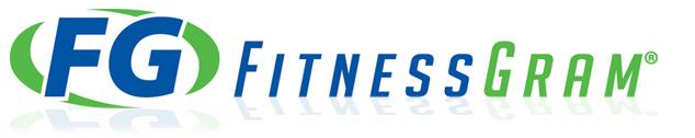Fitnessgram-Logo