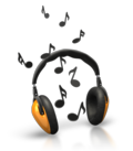 Music_notes_headphones_1600_clr