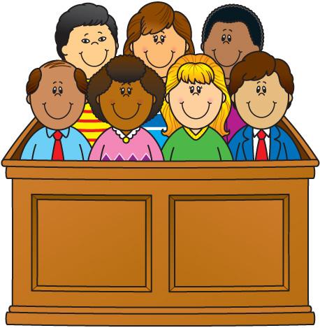 Mock Trial Line png download - 3425*2771 - Free Transparent Mock Trial png  Download. - CleanPNG / KissPNG
