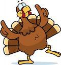 Turkey.dance