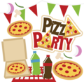 Large_pizzaparty